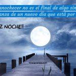 ¡¡Buenas noches!!