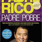 Libros de Economía y Empresa