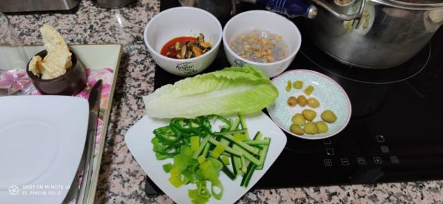 ensalada-moluscos1