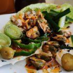 ensalada-moluscos3
