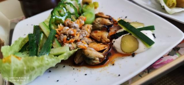 ensalada-moluscos4