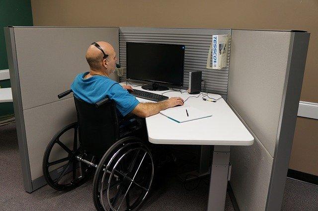 hogar-discapacitados