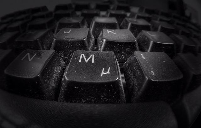 limpiar.teclado