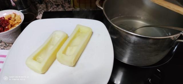 patata7
