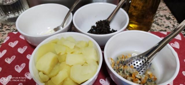patatas-machacadas4