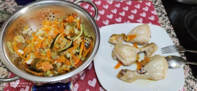 pollo-escabeche18