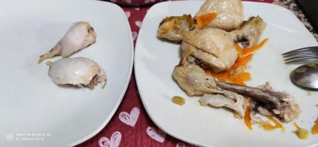 pollo-escabeche19