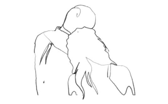 relaciones-swinger