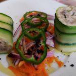 sushi-calabacin1