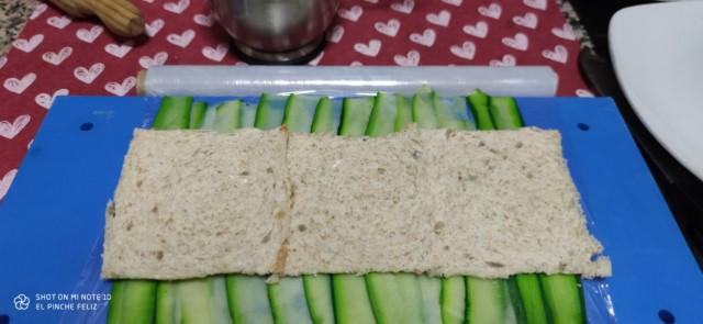 sushi-calabacin9
