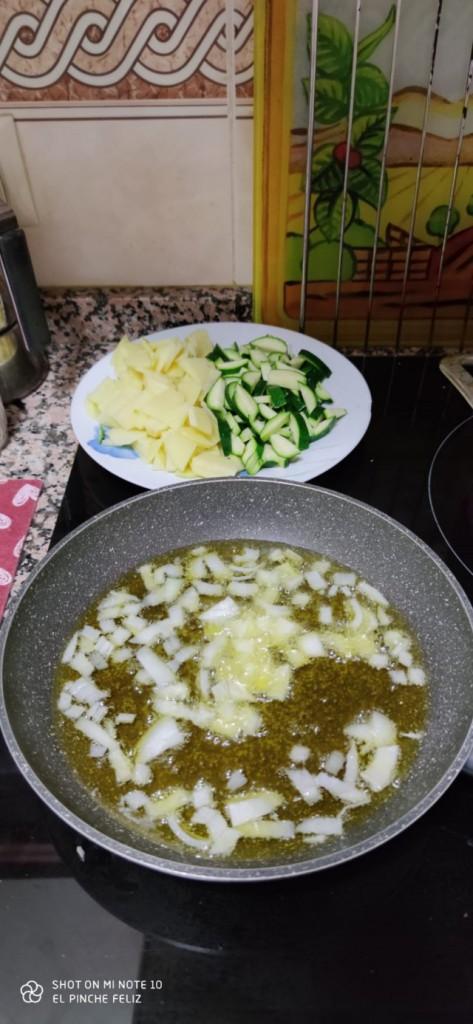 tortilla-calabacin