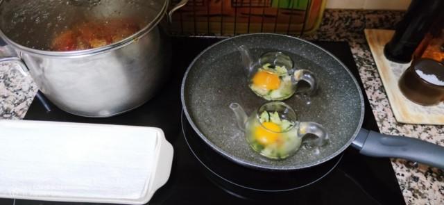 tortilla-calabacin4