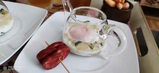 tortilla-calabacin5