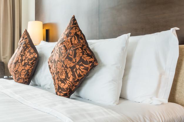 El futón: sofá y cama en uno