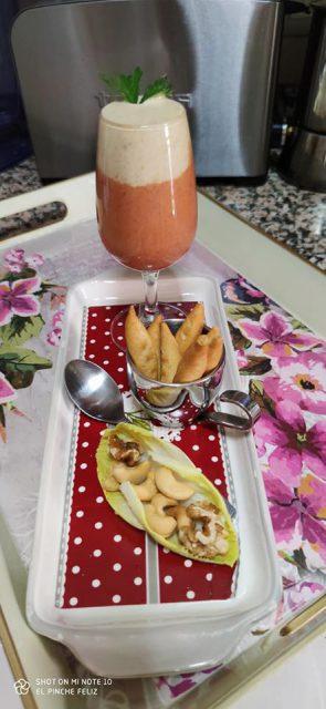 gazpacho-cerezas8