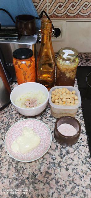 hummus-gazpacho-garbanzos
