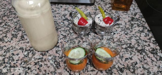 hummus-gazpacho-garbanzos5