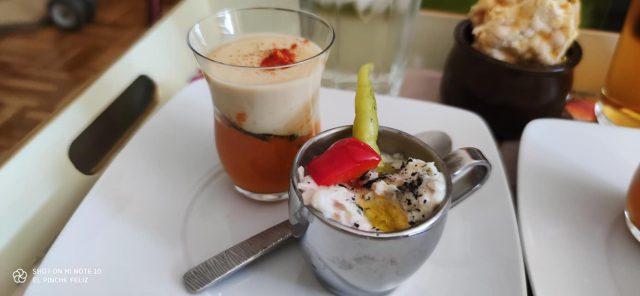 hummus-gazpacho-garbanzos7