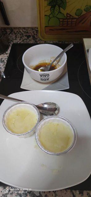 lomo-chorizo7