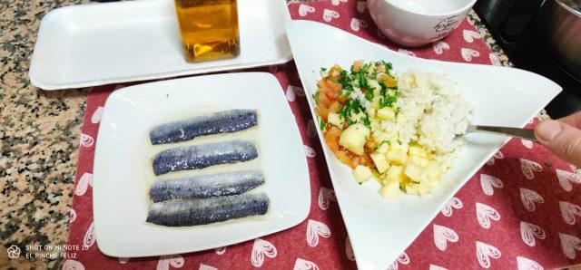 sardina-marinada3