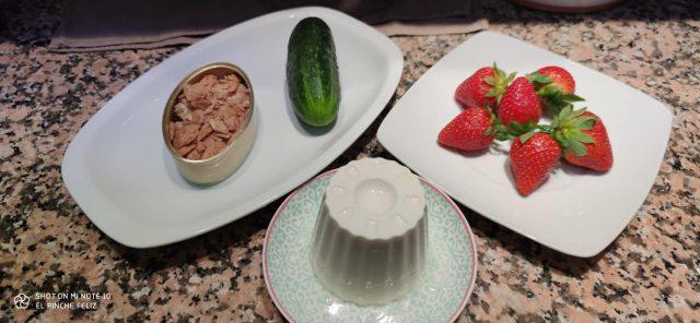tartar-fresas1