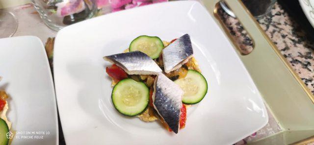 torta-sardina3
