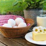 Embarazo: El ácido fólico