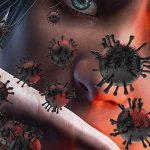 Hipocondria: miedo a la enfermedad