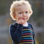 Niños 4-6 años: Ayuda a tu hijo a pensar