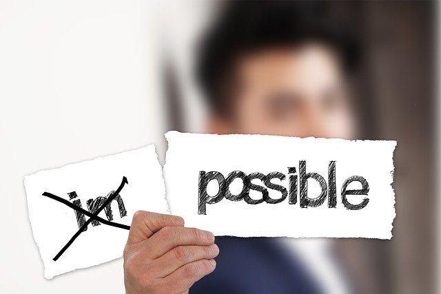 El optimismo como valor de vida