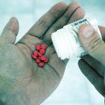 Alternativas a las pastillas para dormir