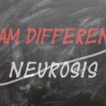 Vivir neurótico: Manifestaciones y cómo superarlo