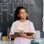 La vida en etapas: 10-18 años, edad de cambios (Parte 2)