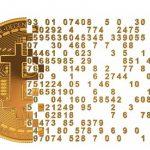 Breve historia del Bitcoin y de las Criptomonedas