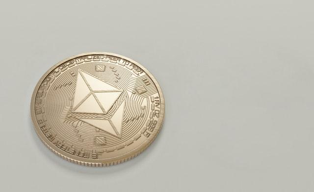 Ethereum: y la introducción de tokens ERC-20