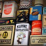 Alemania: Comida contundente y con personalidad