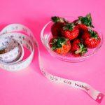Dietas con bajo contenido en grasa: ¿son eficaces?