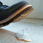 Lesiones: qué son y qué suponen