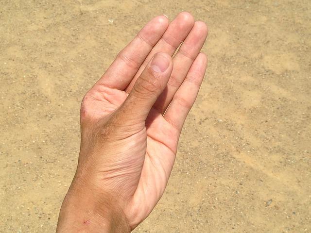 Combate la manchas de la piel