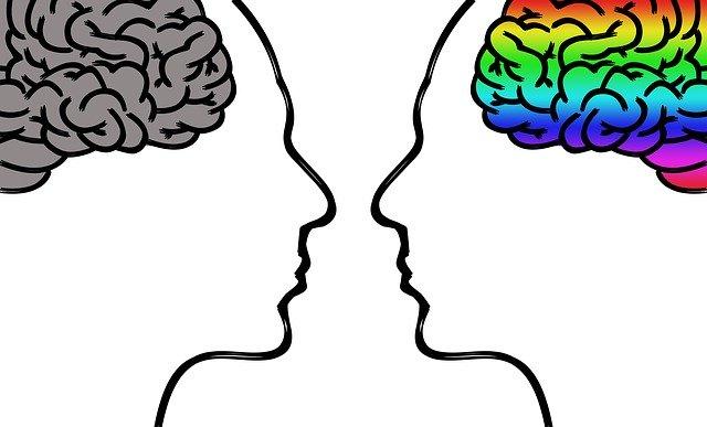Unión entre cuerpo y mente: medicina psicosomática