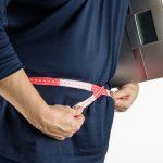 Sobrepeso: causas y remedios