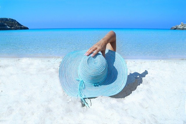 Un Plan de Diversión General para tus vacaciones