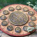 Los signos del horóscopo de fuego: temperamento a flor de piel