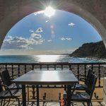 Tarragona, una provincia para descubrir