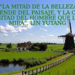 Lin Yutang, frases, citas, imágenes y memes