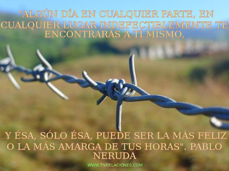 Pablo Neruda frases, citas, imágenes y memes