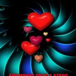 El Amor lo es todo. Amémonos unos a otros