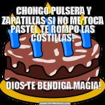 Magia: